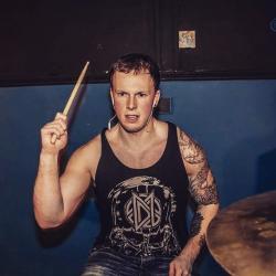 Chris Vinter