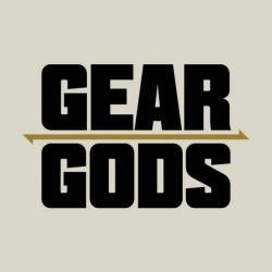 Gear Gods